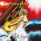 Erasure :World Beyond (LP+MP3) (Rotes Vinyl)