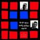 Tatum,Art/Defranco,Buddy/+ :Art Tatum Buddy Defranco Quartet