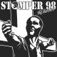 Stomper 98 :Bis Hierher