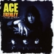Frehley,Ace :Trouble Walkin' (Lim.Collector's Edition)