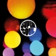 Supersoul :Supersoul