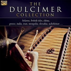 VARIOUS - THE DULCIMER COLLECTION