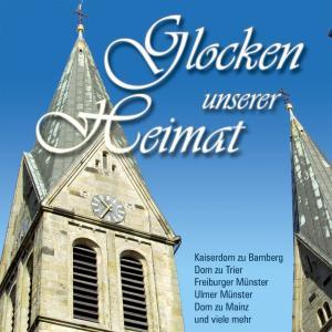 VARIOUS - GLOCKEN UNSERER HEIMAT