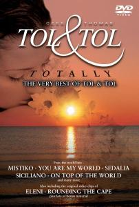 TOL & TOL - TOTALLY! THE VERY BEST OF!