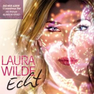 WILDE,LAURA - ECHT