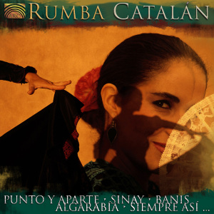PUNTO Y APARTE/SINAY/BANIS/ALG - RUMBA CATALAN