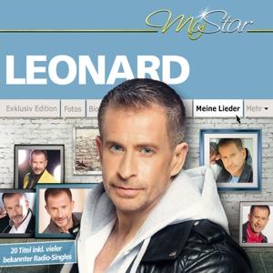 LEONARD - MY STAR