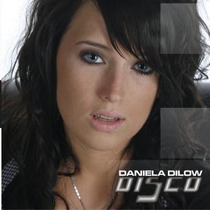 DILOW,DANIELA - DISCO