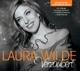 VERZAUBERT (FAN EDITION) - WILDE,LAURA