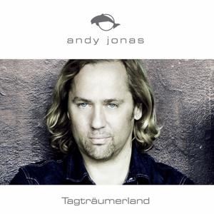 JONAS,ANDY - TAGTRÄUMERLAND