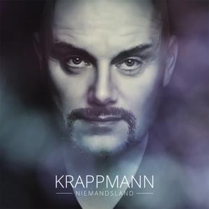 KRAPPMANN - NIEMANDSLAND