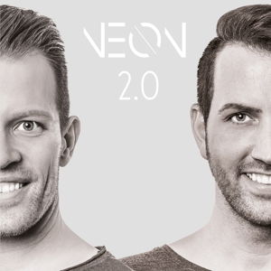 NEON - 2.0