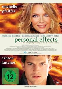 PFEIFFER/KUTCHER/BATES - PERSONAL EFFECTS