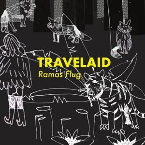 TRAVELAID - RAMAS FLUG