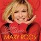 BILDER MEINES LEBENS - ROOS,MARY