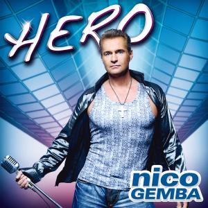 GEMBA,NICO - HERO