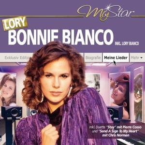 BIANCO,LORY BONNIE - MY STAR