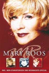 ROOS,MARY - MARY ROOS DVD