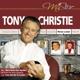 MY STAR - CHRISTIE,TONY