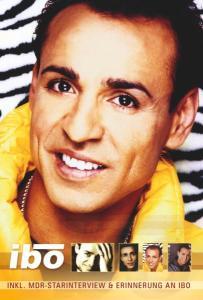 IBO - IBO DVD