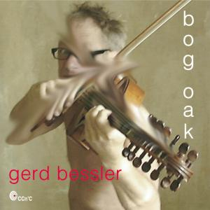 BESSLER,GERD - BOG OAK