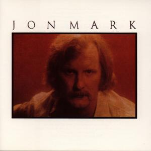 MARK,JON - SONGS FOR A FRIEND