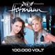 100.000 VOLT - HOFMANN,ANITA & ALEXANDRA