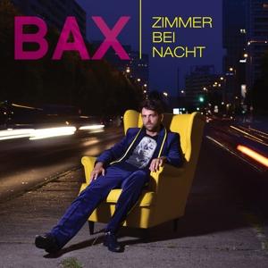 BAX - ZIMMER BEI NACHT