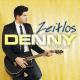 ZEITLOS - FABIAN,DENNY