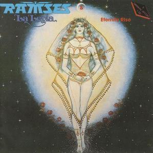 RAMSES - LA LEYLA/ETERNITY RISE