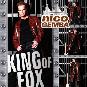 GEMBA,NICO - KING OF FOX