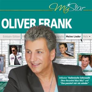 FRANK,OLIVER - MY STAR