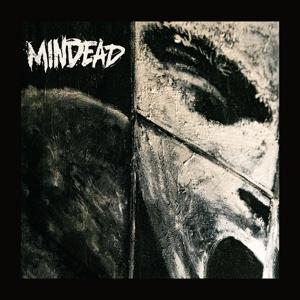 MINDEAD - MINDEAD
