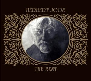 JOOS,HERBERT - THE BEST
