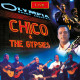 LIVE AT THE OLYMPIA - CHICO & GYPSIES,THE
