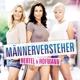 MÄNNERVERSTEHER - HERTEL & HOFMANN