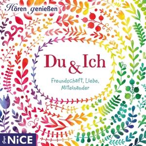 VARIOUS - DU & ICH. FREUNDSCHAFT, LIEBE, MITEINANDER