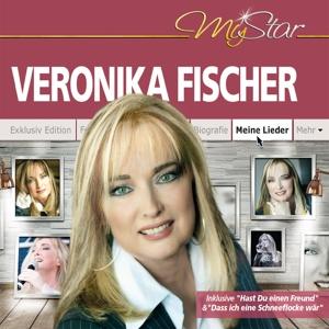 FISCHER,VERONIKA - MY STAR