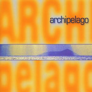 ARCHIPELAGO - ARCHIPELAGO
