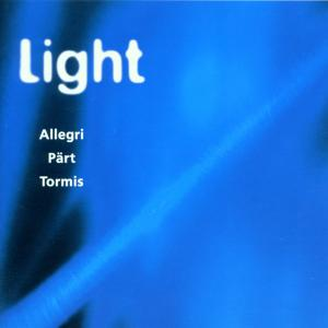 VARIOUS - LIGHT