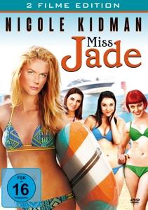 KIDMAN/JENNINGS/PEARCE/VARIOUS - MISS JADE (2 FILME)