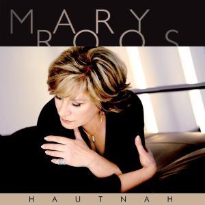 ROOS,MARY - HAUTNAH