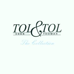 TOL & TOL - THE COLLECTION