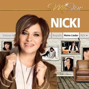 NICKI - MY STAR