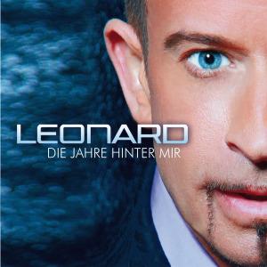 LEONARD - DIE JAHRE HINTER MIR