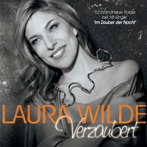 WILDE,LAURA - VERZAUBERT