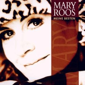 ROOS,MARY - MEINE BESTEN