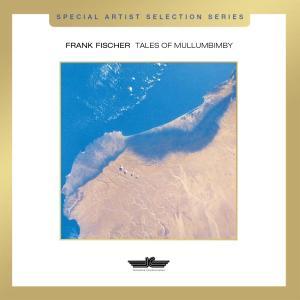 FISCHER,FRANK - TALES OF MULLUMBIMBY
