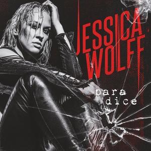 WOLFF,JESSICA - PARA DICE
