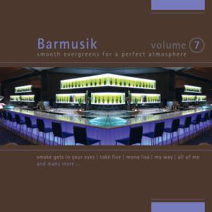 VARIOUS - BARMUSIK VOL.7